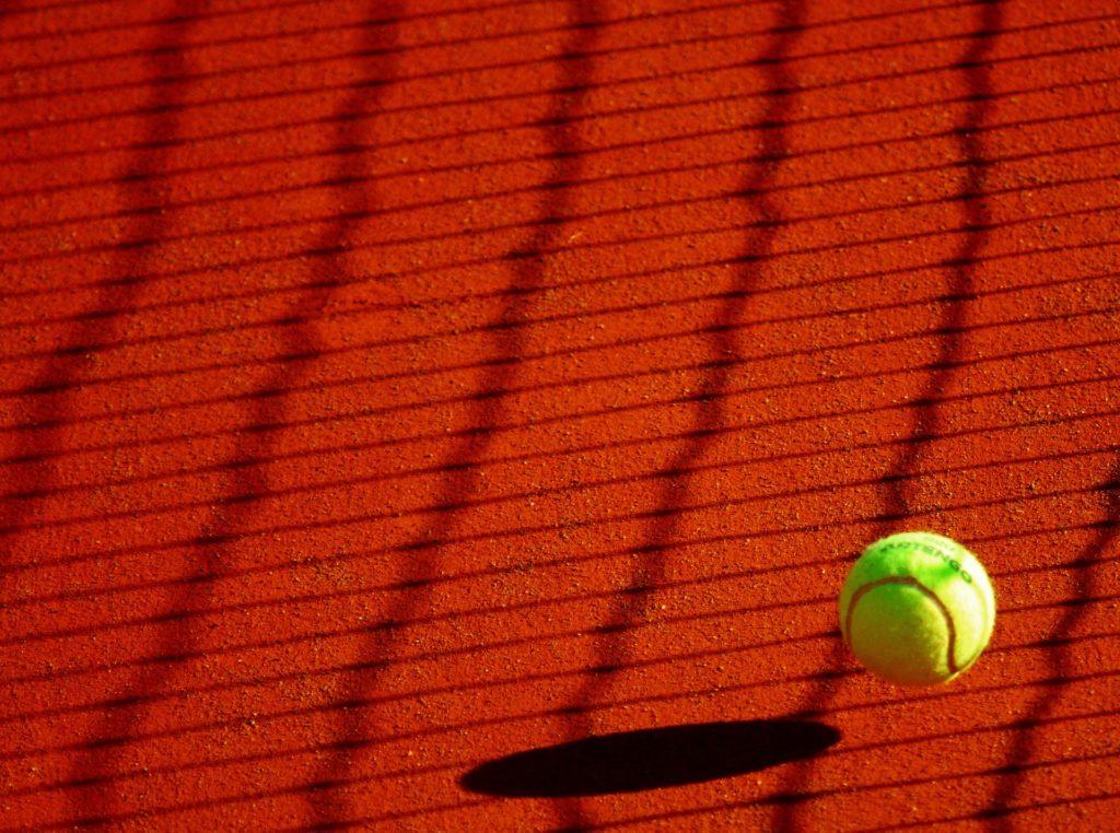 ball_court_tennis
