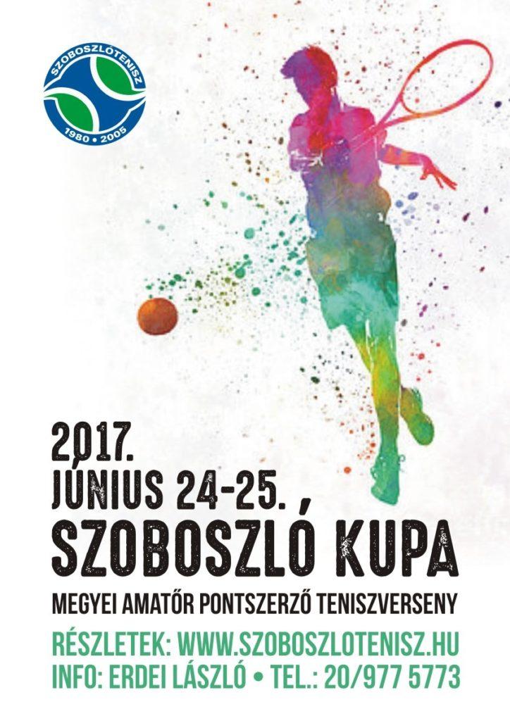 tenisz-plakát-a3-2017