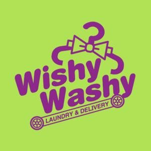 wishywashy-logo