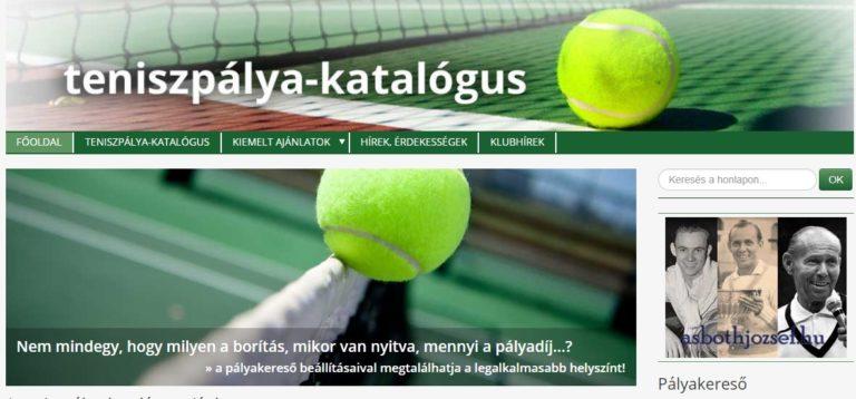 tenisz-palyaHU