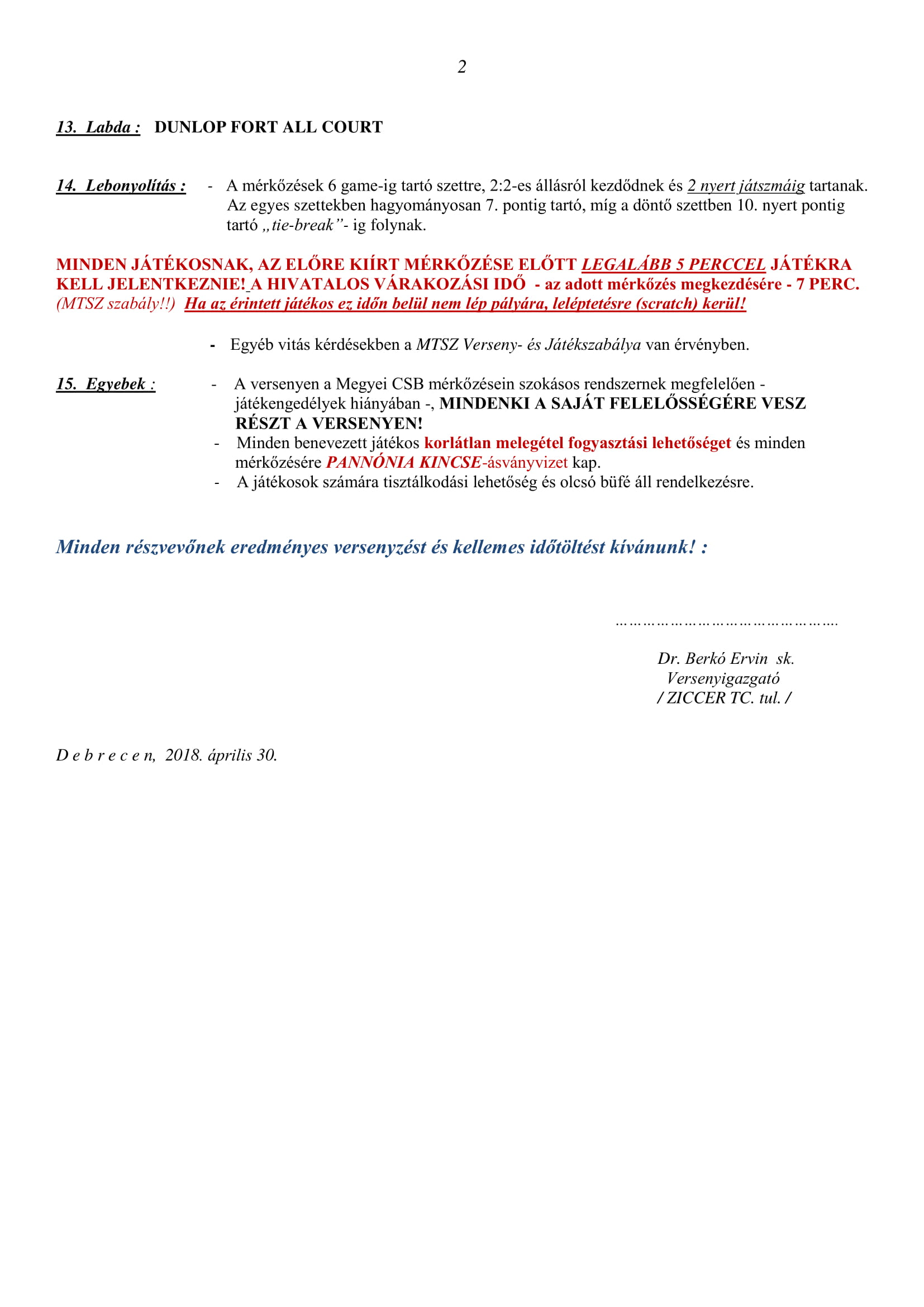 SZATM.IMP.-ZIC.Kupa IV.(2018.máj.)kiírása (1)-2