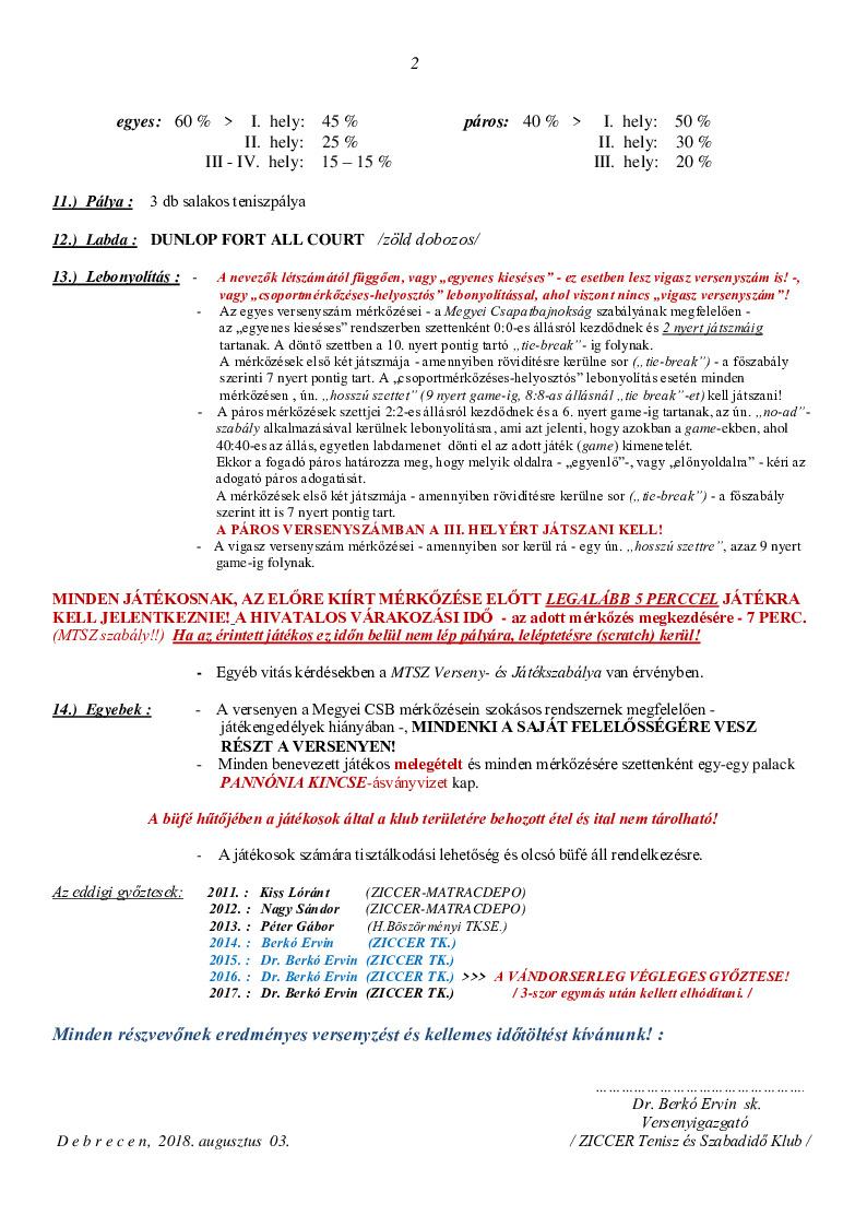 RAD.-ZIC.Kupa-kiírás(2018.08.11)-page2