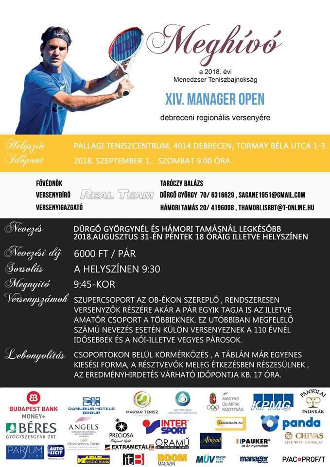 manager2