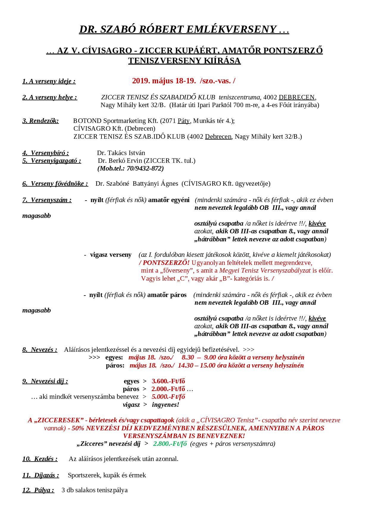 CÍV.AGRO-ZIC.Kupa V. kiírás(2019.máj.18-19.)-page-001