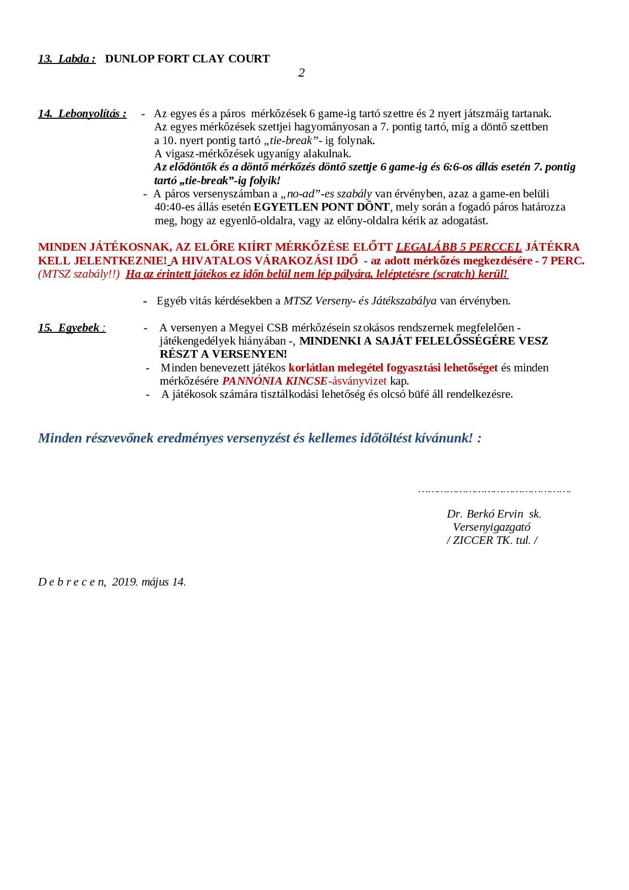 CÍV.AGRO-ZIC.Kupa V. kiírás(2019.máj.18-19.)-page-002