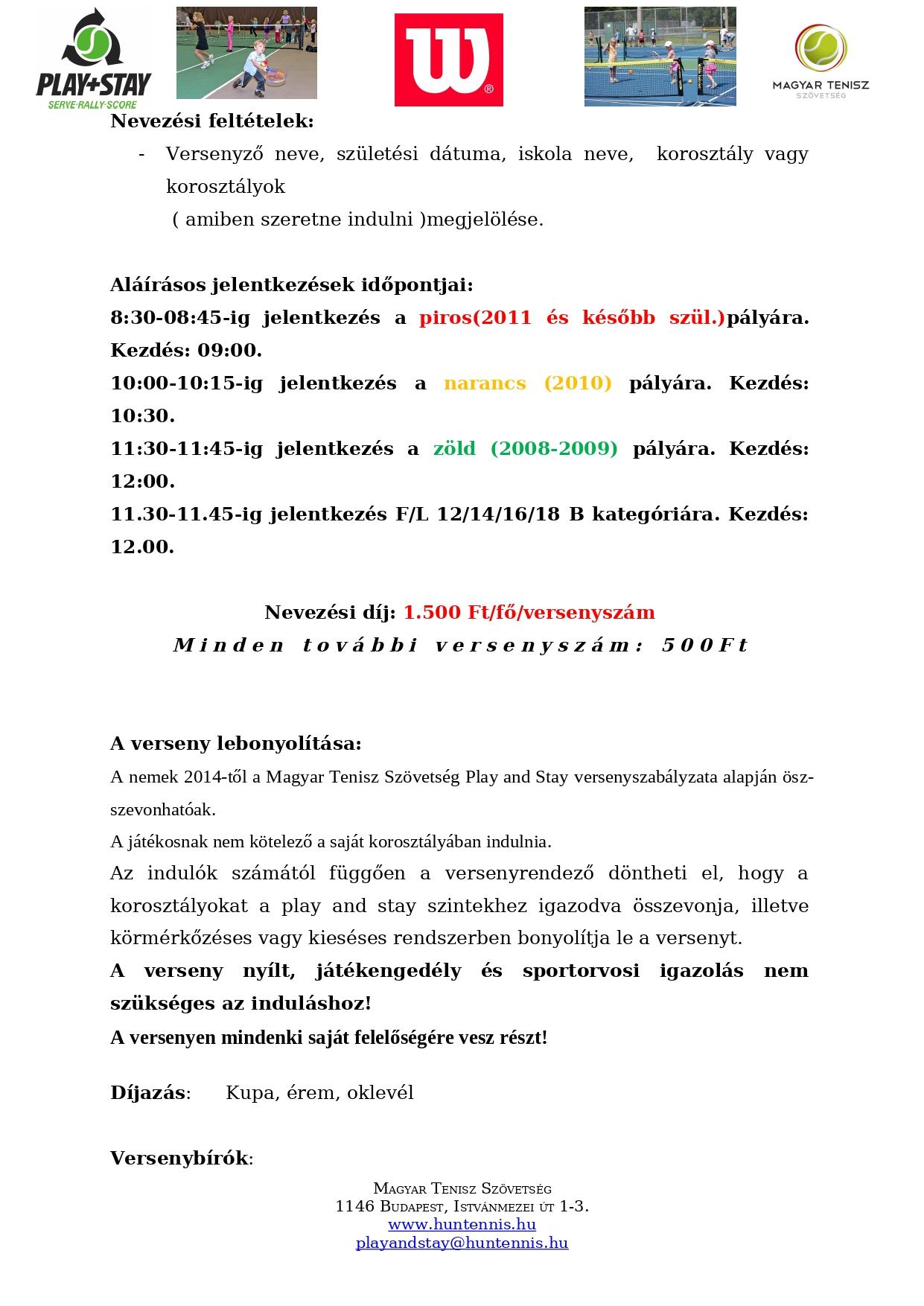 IV. Debrecen Város Play & Stay Bajnoksága_page-0002