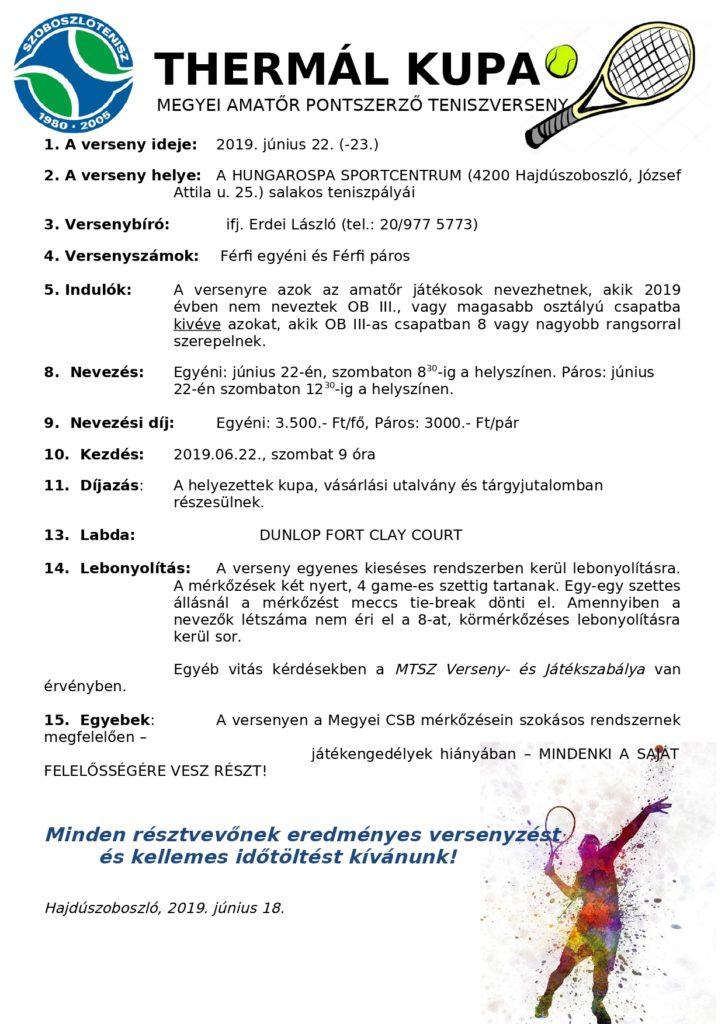 Thermál Kupa 2019_page-0001