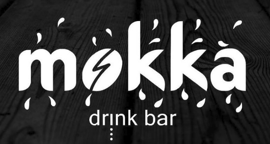 mokka_drink_bar_verseny