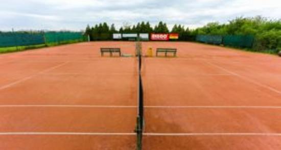 ziccer_tenisz_verseny