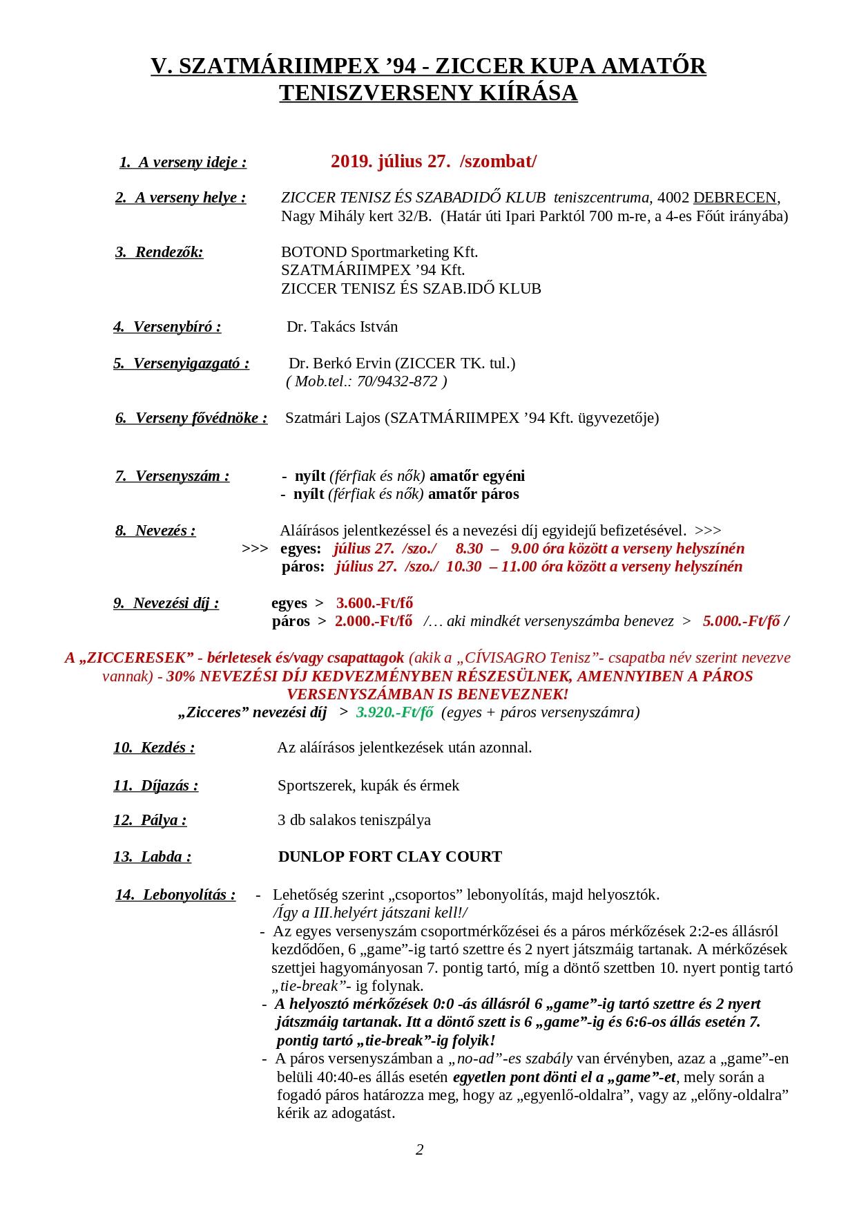 SZATM.IMP.-ZIC.Kupa V.(2019.júl.)doc_page-0001