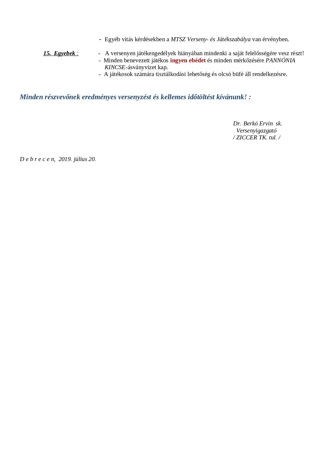 SZATM.IMP.-ZIC.Kupa V.(2019.júl.)doc_page-0002