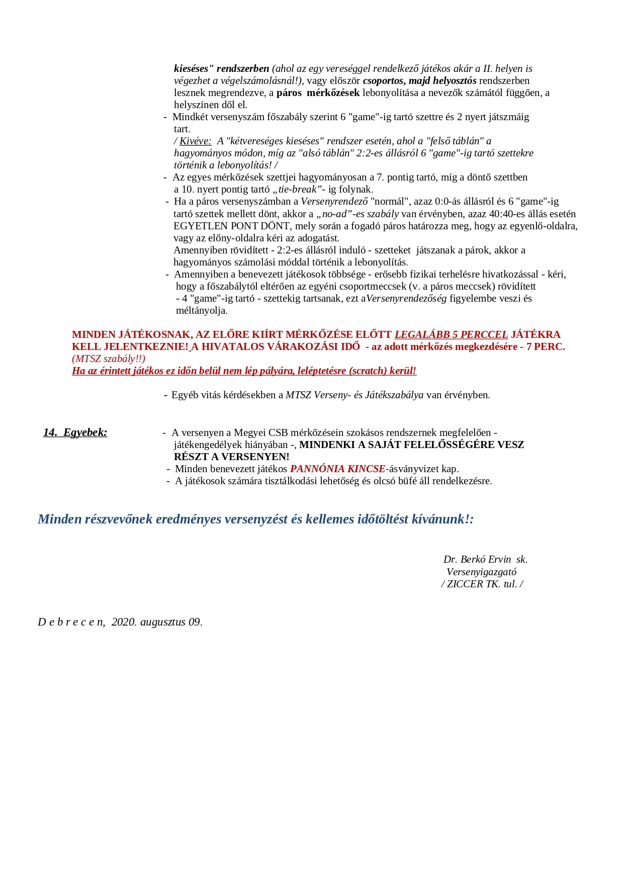RAD.-ZIC.Kupa-kiírás(X.,2020.08.15.)_page-0002