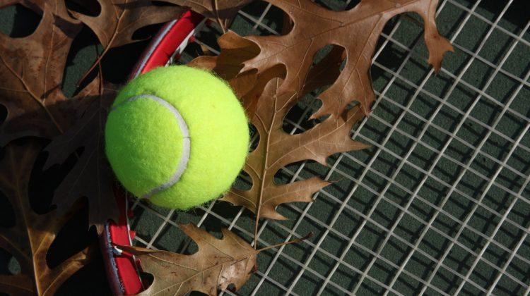 fall_tennis-750x420