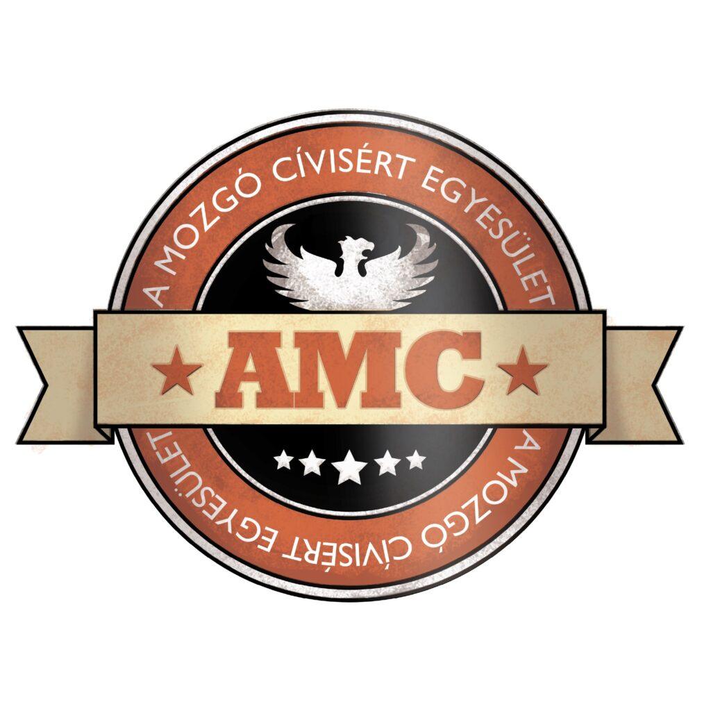 amc_logo_effekt(1)